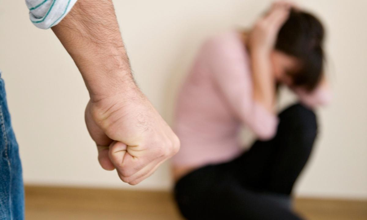 Котовчанин виновен в смерти супруги