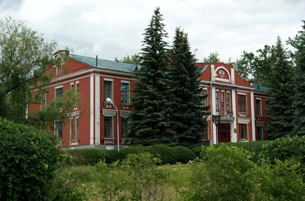 Пороховой завод через суд пересмотрит договор с отсудившими у него 50 млн рублей газовиками