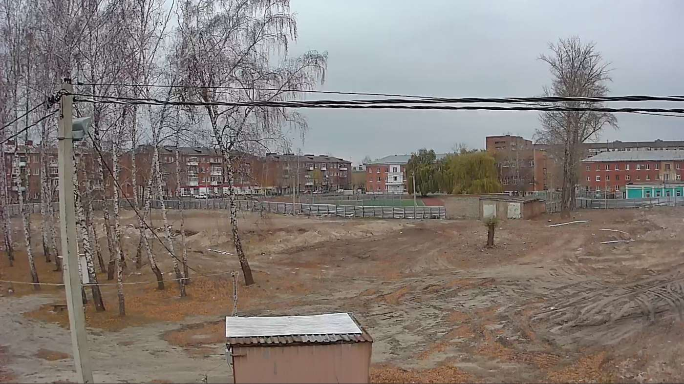 Очередной аукцион на строительство школы «ЭКОТЕХ» признан несостоявшимся: победителем торгов может стать единственный участник