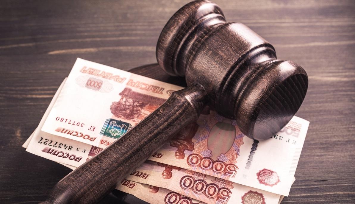Котовчанин отдал свою квартиру за долги по алиментам