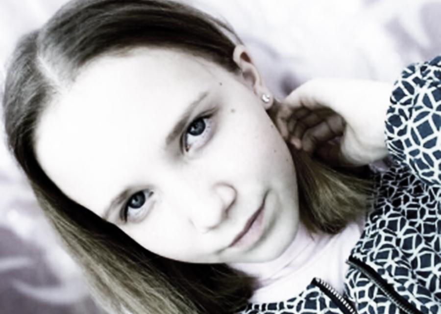 Тело пропавшей 13-летней девочки обнаружено в лесном массиве под Котовском