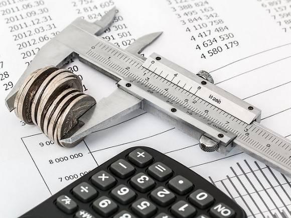 В Котовске подвели итоги исполнения городского бюджета за первое полугодие 2020 года