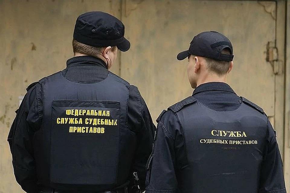 Котовчанин отдал долги, испугавшись ареста автомобиля