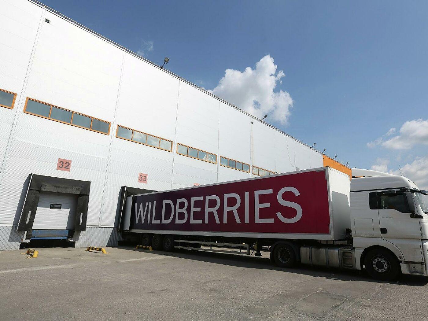 В котовский ТОСЭР планирует прийти Wildberries