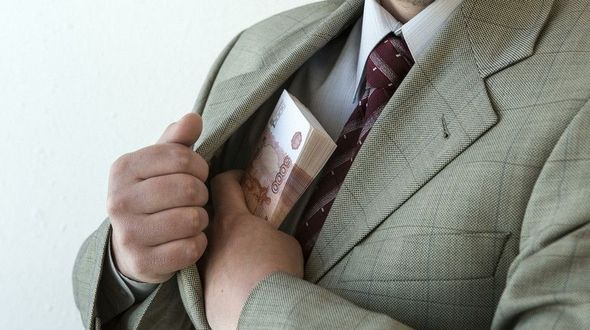Тамбовский юрист обманул котовчанина на миллион рублей