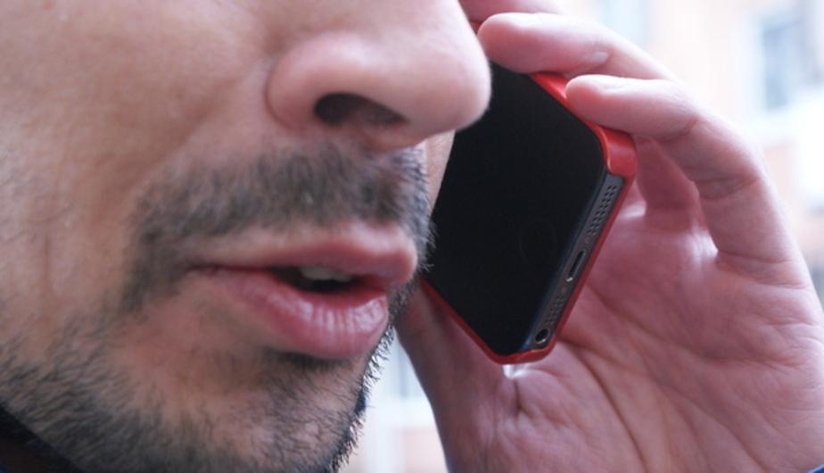 Котовчанин стал жертвой телефонных мошенников
