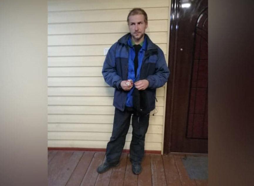 Котовчанина, предположительно причастного к двойному убийству, задержали в Ростовской области