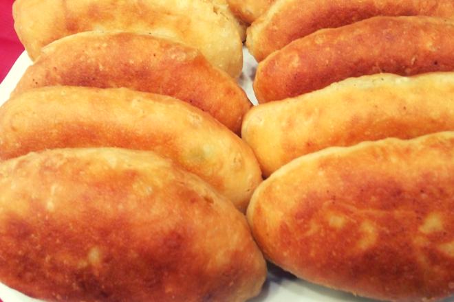 Котовскую школу оштрафовали за продажу запрещённых пирожков