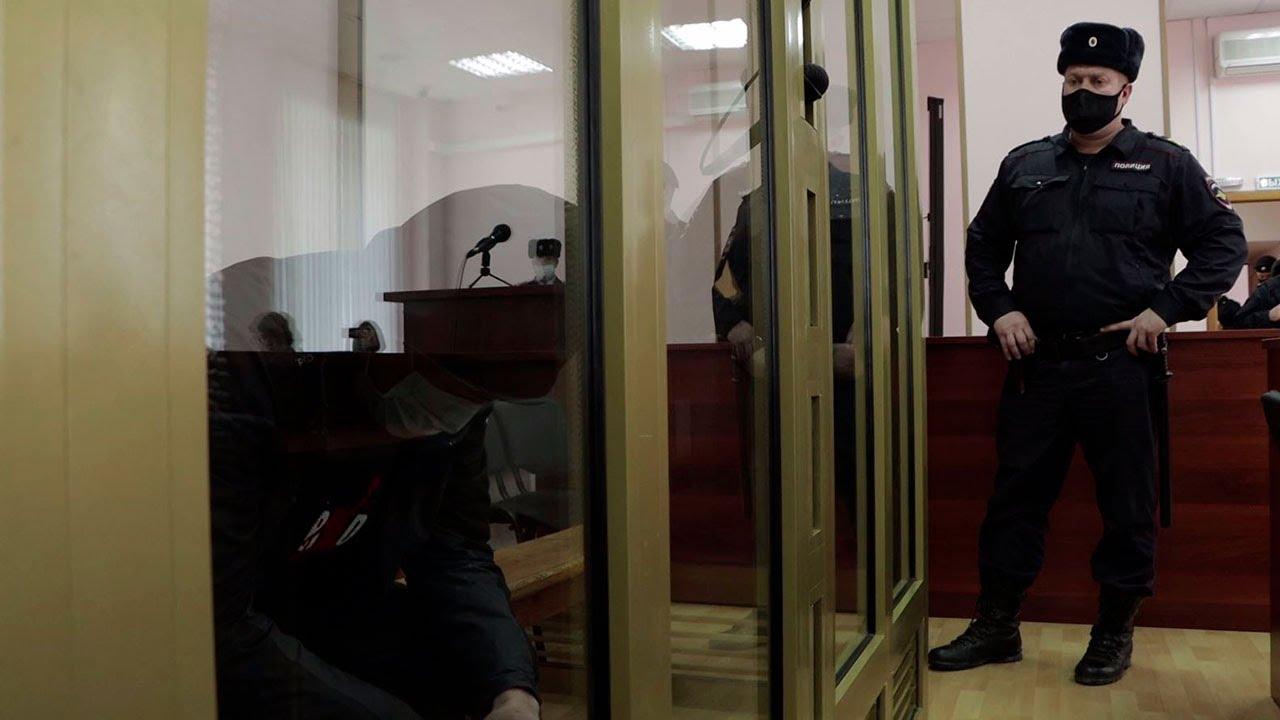 Адвокат «котовского изувера» подал в суд апелляцию
