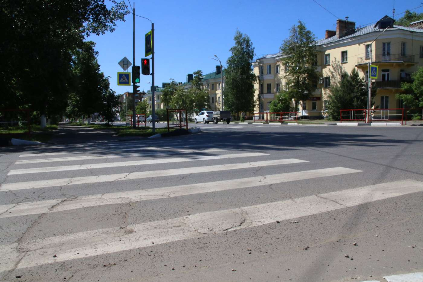 В Котовске за полгода увеличилось число квартирных краж и преступлений, совершённых в состоянии алкогольного опьянения