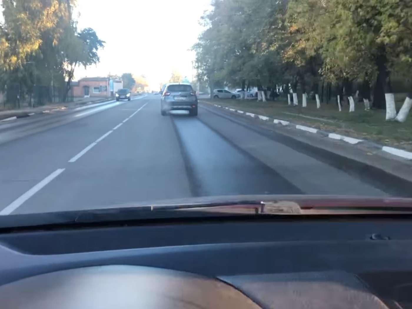 Новый губернатор области Максим Егоров посетил Котовск с рабочим визитом
