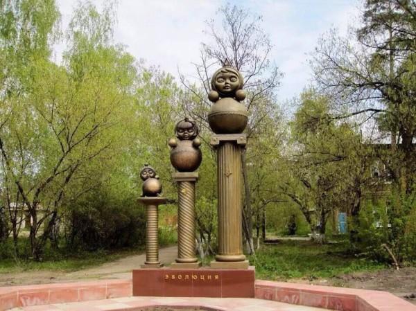 Новости политики казахстан россия